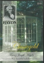 Frans Joseph Haydn Most Beautiful Melodies