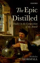 The Epic Distilled