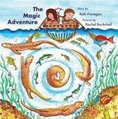 The Magic Adventure