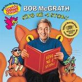 Bob McGrath - Sing Me A Story