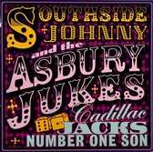 Cadillac Jack's Number One Son