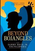 Beyond Bojangles