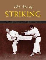 The Art of Striking
