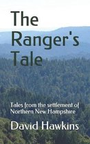 The Ranger's Tale