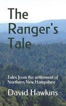 The Ranger's Tale