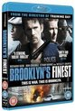 Movie - Brooklyn's Finest
