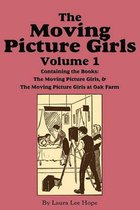 The Moving Picture Girls, Volume 1