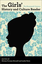 The Girls' History and Culture Reader: The Nineteenth Century