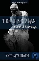 Thoughts of a Man