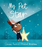 My Pet Star