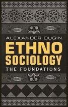 Ethnosociology