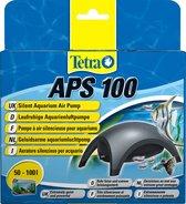 Tetra tec aps 100 luchtpomp 50-90