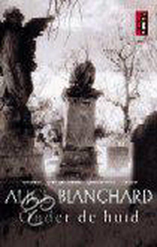 Onder De Huid - Alice Blanchard |