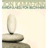 Afbeelding van Mindfulness for Beginners