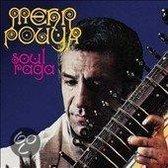 Soul Raga - Anthology