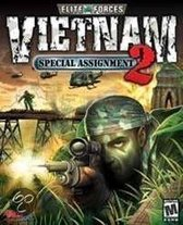 Vietnam 2, Special Assignment
