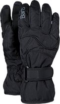 Barts Basic Skigloves Unisex Handschoenen - Black - Maat M