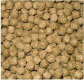 Budget Wheat Germ Drijvend Koivoer - 5 Liter (6 mm)