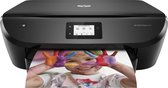HP ENVY Photo 6230 - All-in-One Fotoprinter