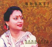 Bhakti. The Sound Of Soul