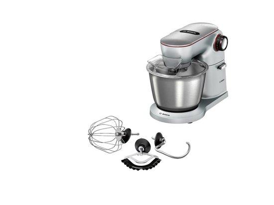 Bosch OptiMUM MUM9Y43S00 Keukenmachine