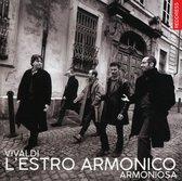 L'Estro Armonico 12 Concerti Op. 3