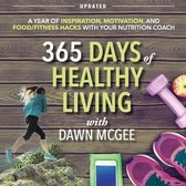 365 Days of Healthy Living