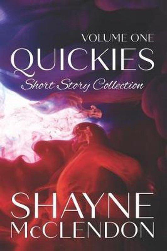 Quickies - Volume One