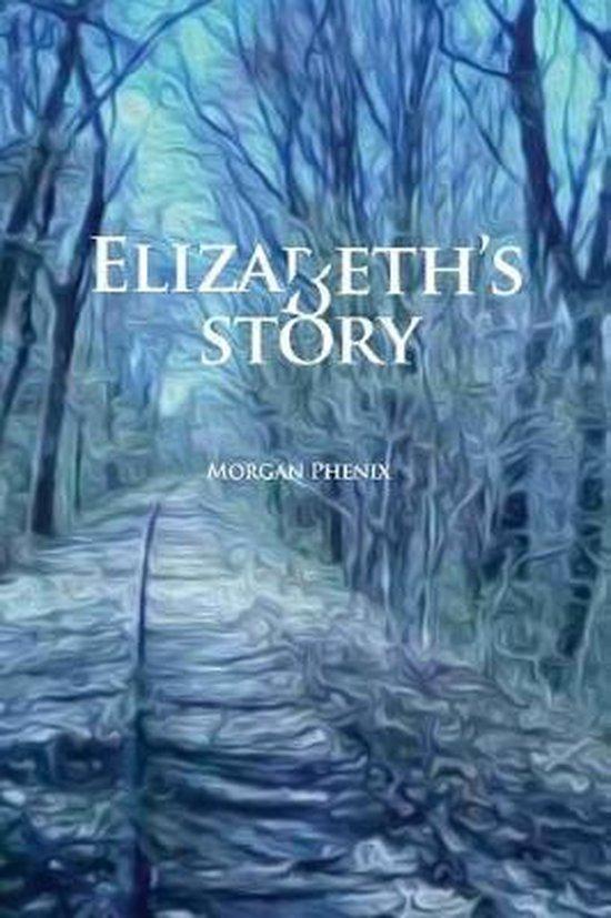 Elizabeth's Story
