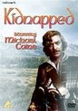 Kidnapped [1971]