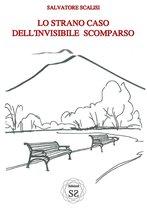 Lo strano caso dell'invisibile scomparso