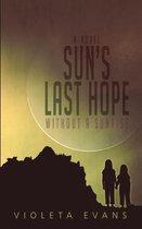 Sun's Last Hope