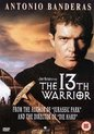 13Th Warrior (Import)