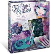 Spiro Sterren - Nebulous Stars