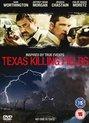 Movie - Texas Killing Fields