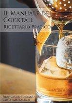 Il Manuale dei cocktail