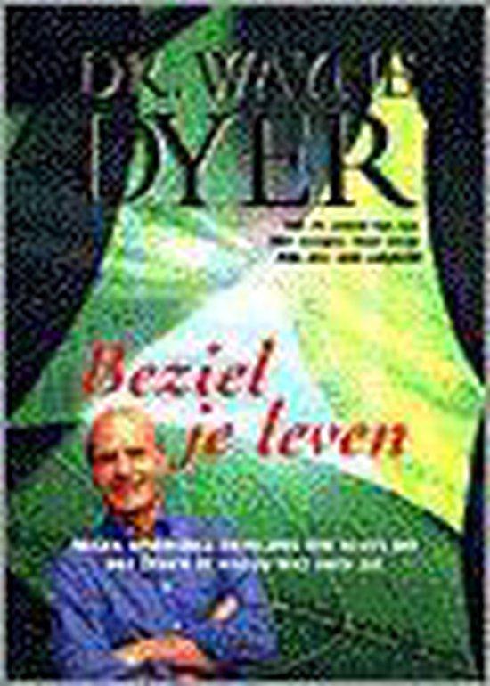 Beziel je leven + cd - Wayne W. Dyer pdf epub
