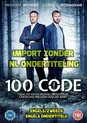 The Hundred Code  (100 Code) - Season 1 (Import)