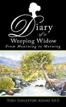 Diary of a Weeping Widow