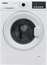 Frilec KOBLENZ7714WA - Wasmachine
