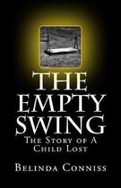 The Empty Swing