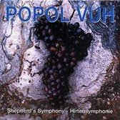Shepherd's Symphony