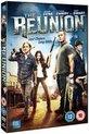 The Reunion (John Cena)