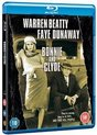 Bonnie And Clyde (Blu-ray) (Import)