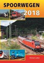 Spoorwegen 2018
