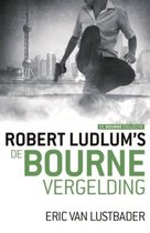 Jason Bourne - De Bourne vergelding