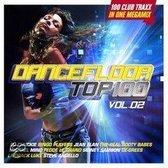 Dancefloor Top 100 Vol.2