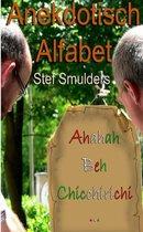 Anekdotisch alfabet
