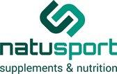 NatuSport Sportdranken