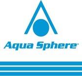 Aqua Sphere Zwemkleding